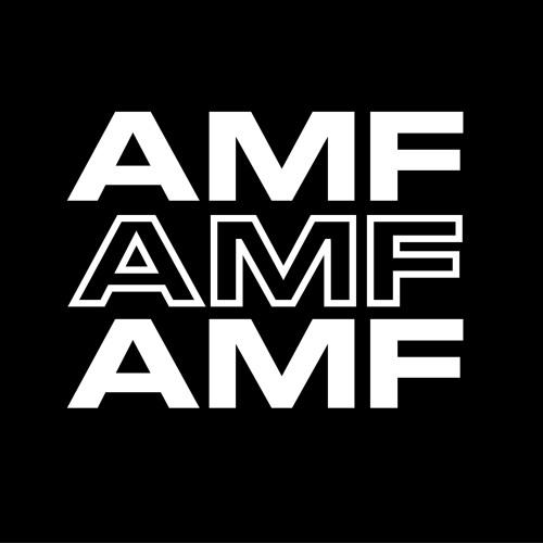 AMFAMFAMF's avatar