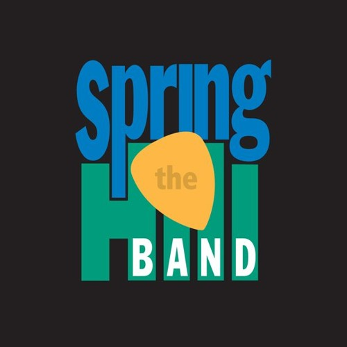 SpringHill Band's avatar