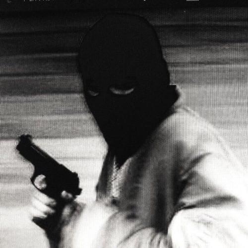 ルイス's avatar