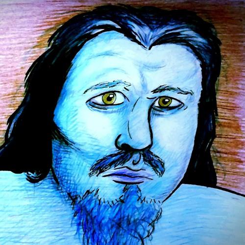 nobel11's avatar
