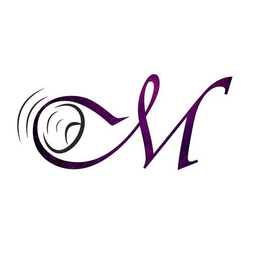 Melodic Motif's avatar