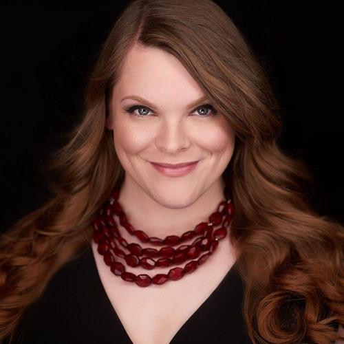 Jenny Schuler's avatar