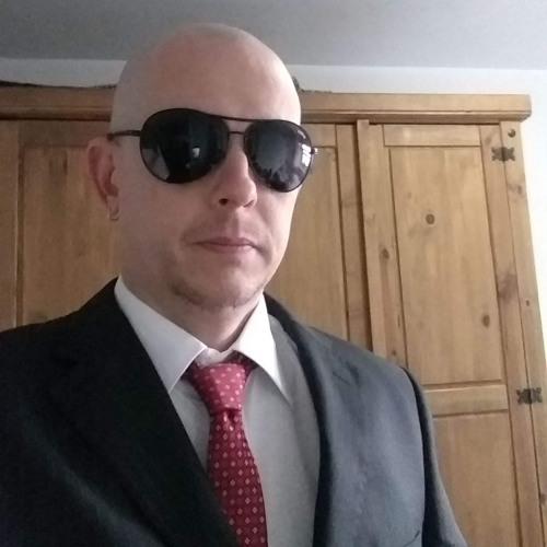 George Volpão's avatar