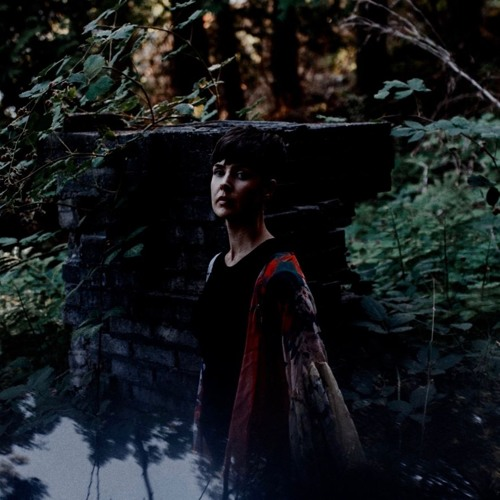 Alicia Hansen's avatar