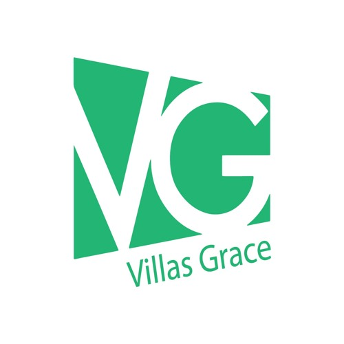 Villas Grace Church's avatar