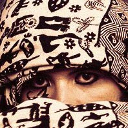Artimpakt's avatar