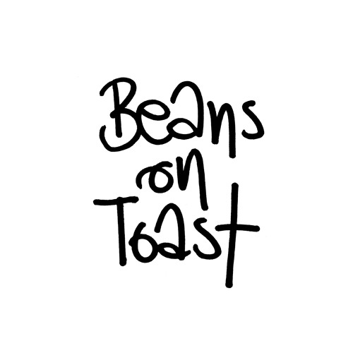 Beans on Toast's avatar