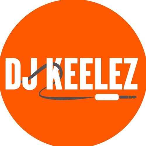 DJ Keelez's avatar