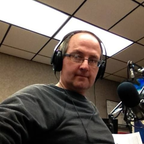 The Mike Wagner Show's avatar