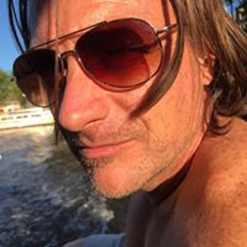 Glenn Coppinger's avatar
