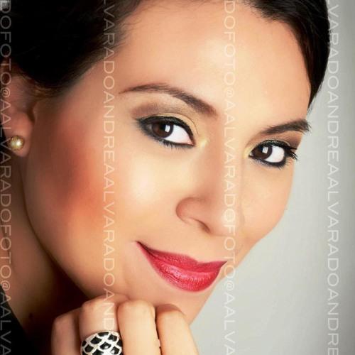 Luli Quezada's avatar