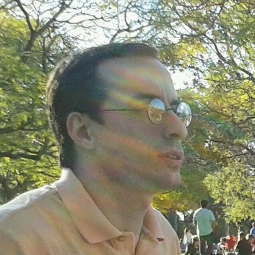Diego Costa's avatar
