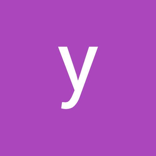 yoongi Min's avatar