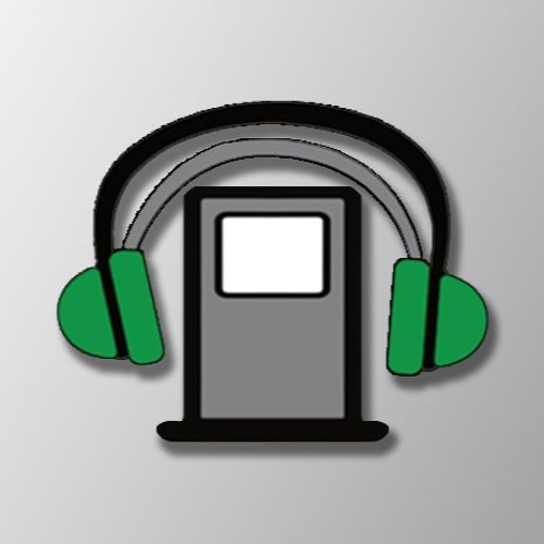Fuelthemasses's avatar