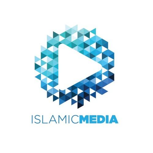 Islamic Media's avatar