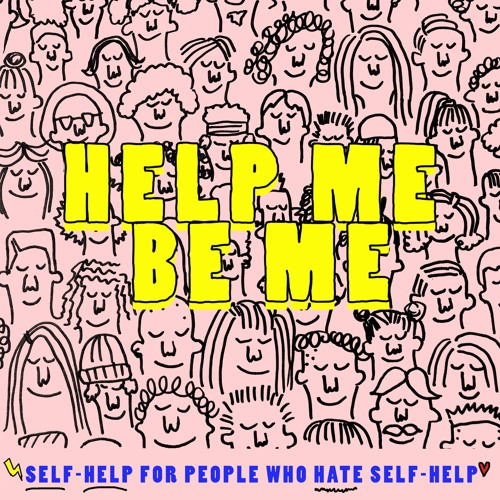 Ep 78: Codependency: I Need to Find Someone Who Will Make Me Whole