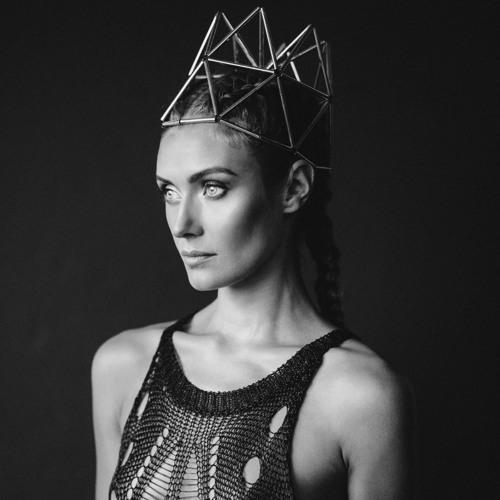 duchess's avatar