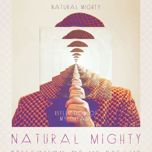 Natural Mighty's avatar