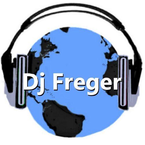 radio Dj.Freger's avatar