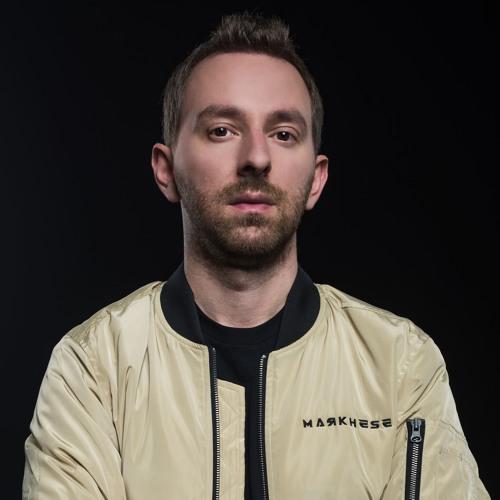 Markhese's avatar