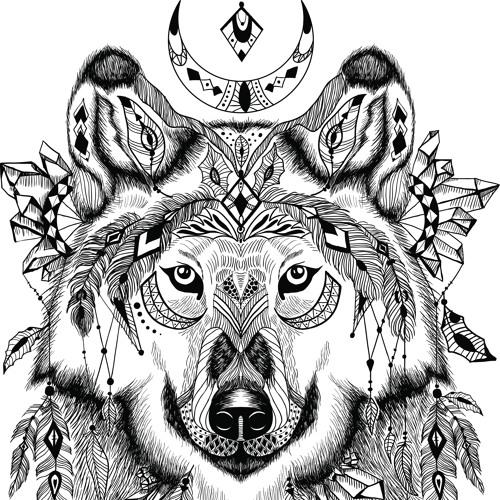Elkesar's avatar