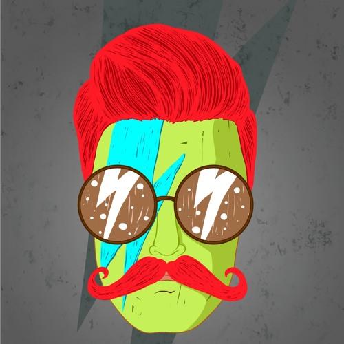 joginder Singh's avatar