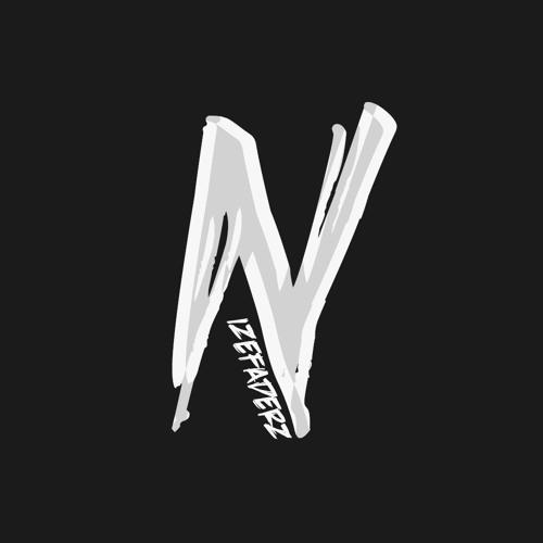 Nizefaderz's avatar