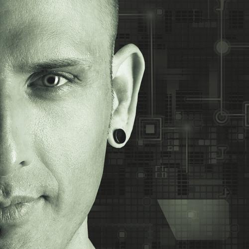 Dj Nev Remixes & Edits 3.0's avatar
