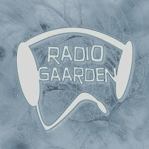 Radio Gaarden's avatar