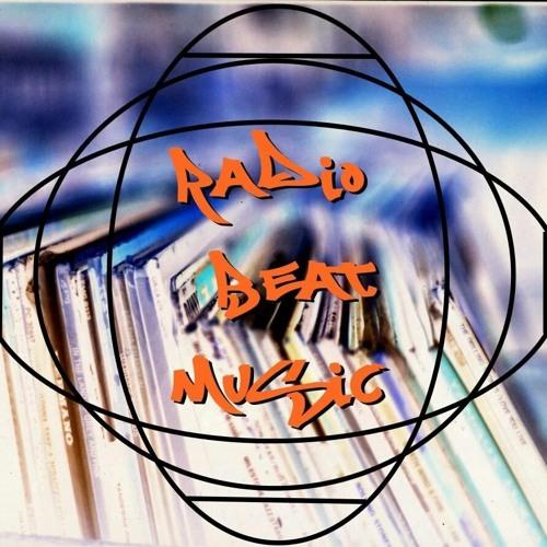 Radio Beat Music's avatar