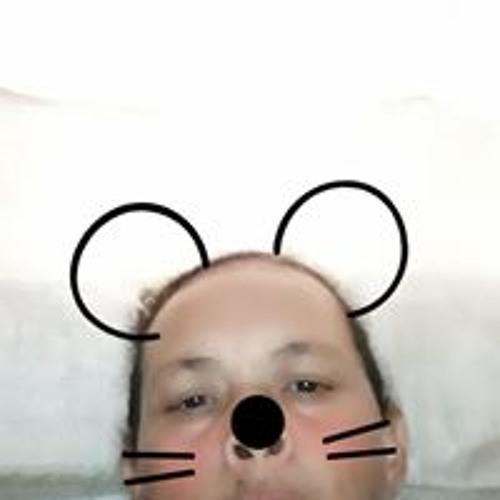 47's avatar