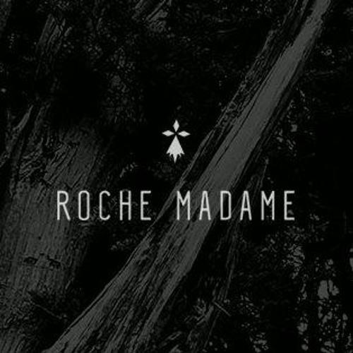 Roche Madame's avatar