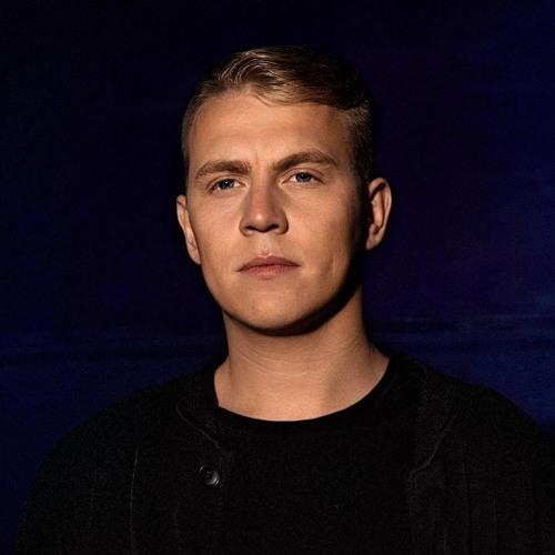 Martin Jensen's avatar