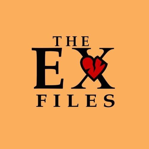 The Ex - Files Ep.22 - Jungle Fever
