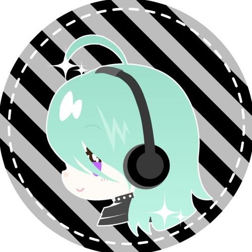 ・Yuiiho・'s avatar