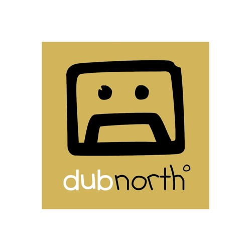Dub North°/Marcus Siberia's avatar