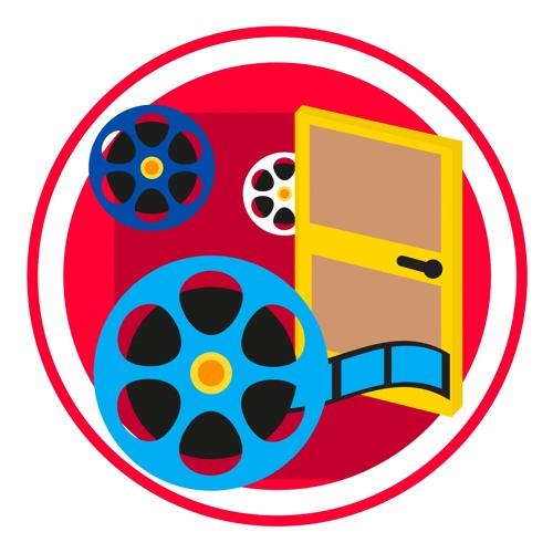 Stories of AV Archives's avatar