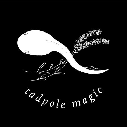 Tadpole Magic's avatar