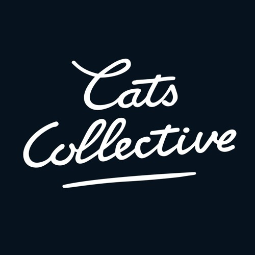 Cats Collective's avatar