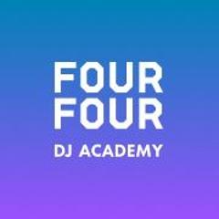 FourFour & Friends