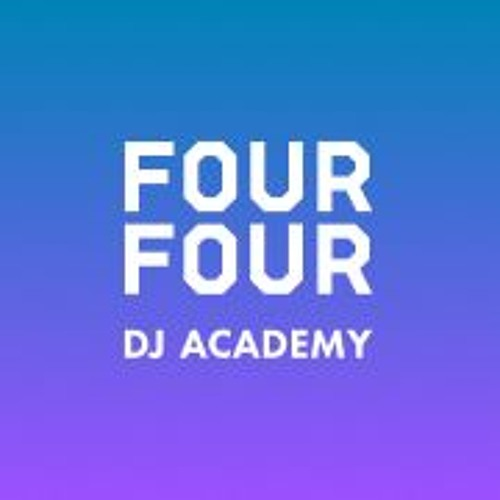 FourFour & Friends's avatar
