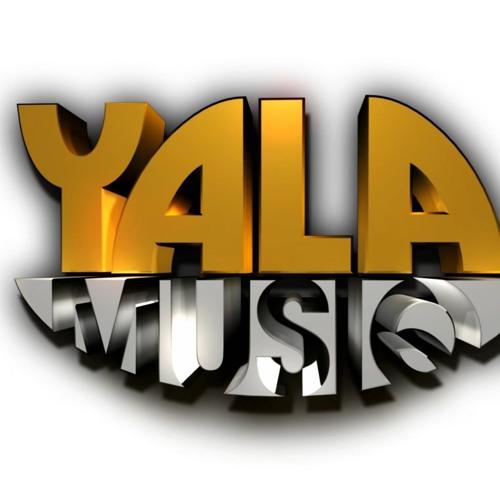 YalaMusiq's avatar