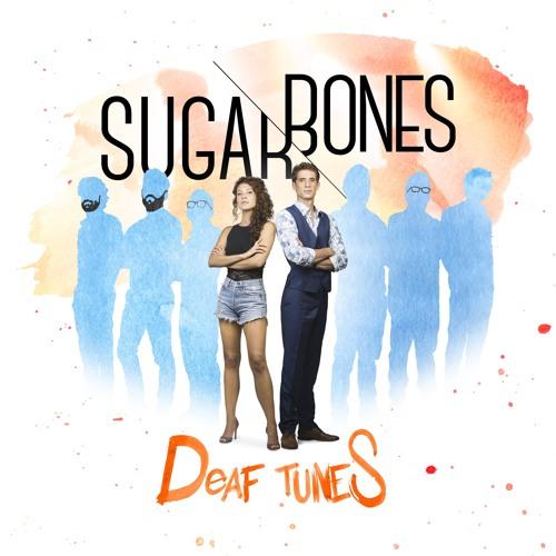 Sugar Bones's avatar
