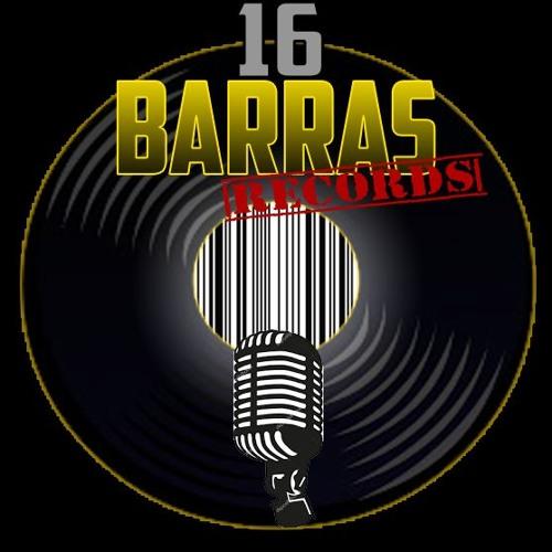 16 Barras Records's avatar