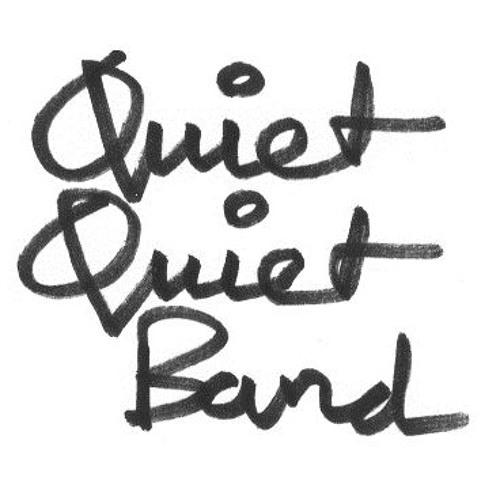 Quiet Quiet Band's avatar