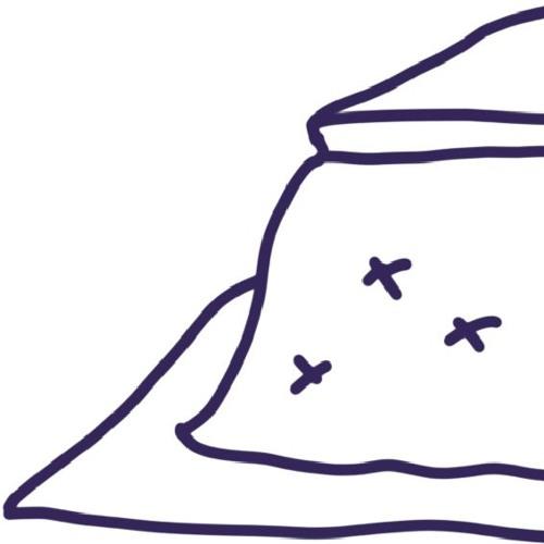 コタツセイカツ's avatar