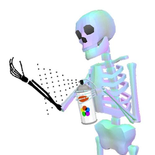 Boneless's avatar