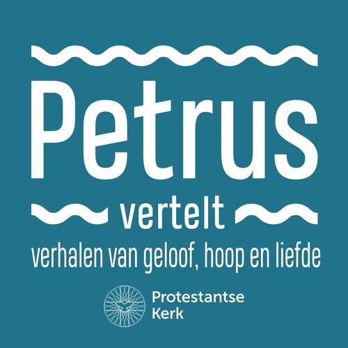 Petrus Vertelt's avatar