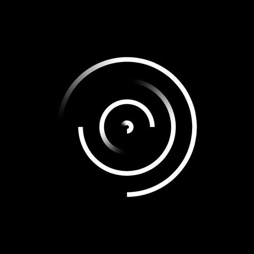 B.C.'s avatar