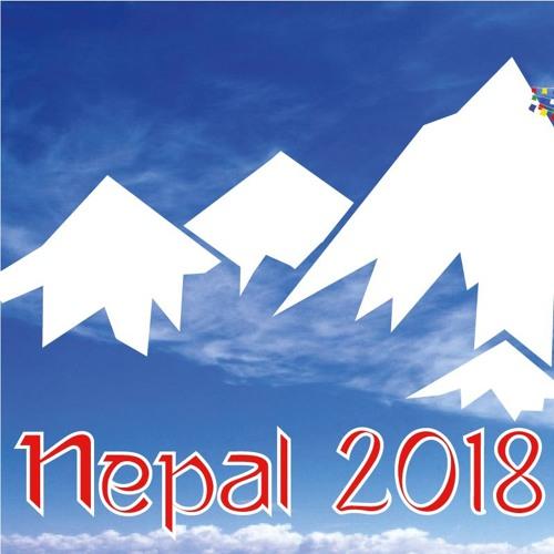 Pökälevapaa Nepal